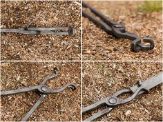 20120908_2_flatbar_tongs.jpg