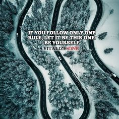 #rules #rulestoliveby #VitalizeOne #rulesoflife #rulesofengagement #ruleshavechanged #rulesofmagic #rulesofthumb #valentus #rulesofthegame #rulesdontapply #networkmarketing #rulesofsuccess #rulesforlife #rulesofzodiac #rulesofagentleman #residualincome #rulesoflove #rulesofattraction #rulesofalady #rulesaremadetobebroken #rulesoftheroad #ruleslife #rulesofnature #rulesmanagement #rulestowinning #rulesaremeanttobebroken #beyou #beyourself #beyourbestself Rules Of Magic, Rules Of Engagement, Evolution, Life Is Good, Let It Be, Instagram Posts, Life Is Beautiful