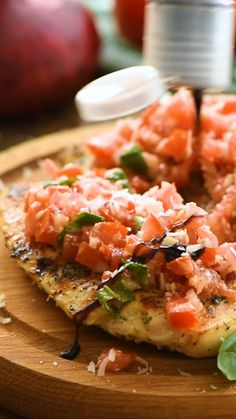 Quick Dinner Recipes, Healthy Recipes For Two, Healthy Summer Dinner Recipes, Healthy Family Dinners, Clean Eating Recipes For Dinner, Healthy Recipe Videos, Easy Healthy Appetizers, Recipes For Lunch, Quick Easy Healthy Dinner