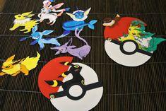 Minkun Matkassa Pokemon, Minnie Mouse, Disney Characters, Fictional Characters, Art, Art Background, Kunst, Performing Arts, Fantasy Characters