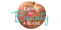 Beauty Foods Issue