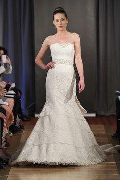 indes_di_santo_10 | Weddingbells.ca