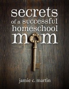 Wish I had Homeschooled my boys. Not much of an option back then. A useful guide.
