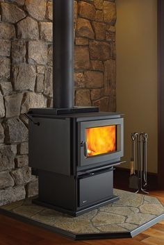 35 best regency fireplaces images fireplace set log fires wood rh pinterest com