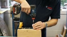 Bosch GDX18V-LI 18V Cordless li-ion Impact Wrench/Driver (2 x 4Ah Batteries) in L-Boxx  http://www.toolstop.co.uk/bosch-gdx18v-li-18v-cordless-li-ion-impact-wrench-driver-2-x-4ah-batteries-in-l-p64193