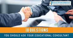 10 Questions you should ask your Educational Consultant Australia Visa, Brisbane, How To Apply, Parenting, Study, Education, This Or That Questions, Studio, Childcare