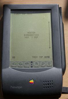 Apple Mac Computer, Mac Collection, Best Black Friday, Black Friday Shopping, Shopping Hacks, Macs, Technology, Steve Jobs, Gifts