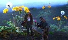 """""""Dreams"""" (Akira Kurosawa, 1990)"""