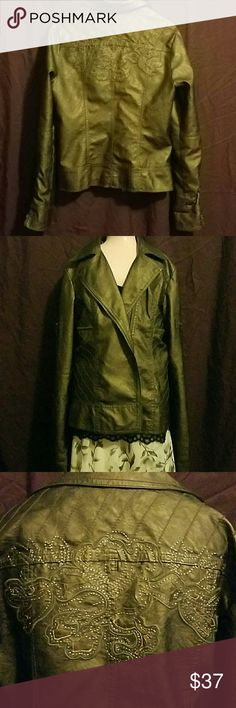 10d9c40049f 46 Best My Posh Closet images | Blouses, Classy, Stylish