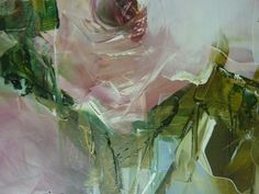 Roses Close Up - Nicole Pletts Fine Art