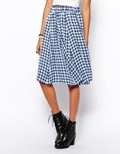 skirt - Glamorous