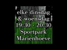 fitness bootcamp in wijk bij duurstede. PPF fitness. Lekker buiten sporten!!!!!  http://ppffitness.wordpress.com/  Video by http://www.lyndajaynedesigns.nl/