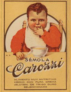 envase_semola_carozzi_1939