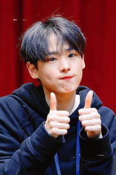 Alice, Cute Asian Guys, Kim Namjoon, Idol, Youtube, Emoji, Boy Groups, Material, Instagram