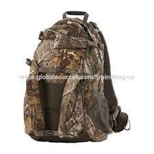 Image result for backpacks hunting Hunting Backpacks, Image