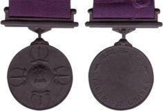 Param Vir Chakra Front and Back. Indian Army, Chakra, Awards, Soap, Hero, Decorations, Dekoration, Chakras, Ornaments