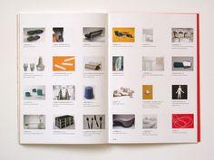 Alfredo Häberli Design Development | Sketching My Own Landscape