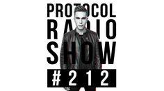 Lo  nuevo es: Nicky Romero - Protocol Radio #212 [Set] entra http://ift.tt/2cBx6SP.