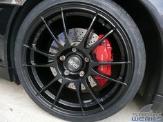 2006 997S Stage I EVOMSit, V-Flow Intake & OZ Ultraleggera Wheels - SharkWerks Porsche Project Gallery Oz Ultraleggera, Clio Iii, Porsche, Bmw Touring, Gti Mk7, Suzuki Swift, Racing Wheel, Car Wheels, Nice Cars