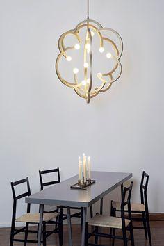 unique chandelier lighting. unique chandelier lighting
