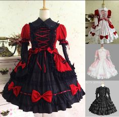 Princess cosplay costumes for girl women summer dress lolita dress medieval gothic dress royal prom formal dress -- Learn more by visiting the image link.