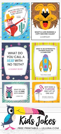 Lunch Box Ideas - Jokes - Funny memes - - Lunch Box Ideas for the kids with printable Lunch box jokes! The kids will love these simple and tasty lunches using Marzetti Veggie Dips! The post Lunch Box Ideas appeared first on Gag Dad. Funny Notes From Kids, Kids Notes, Funny Jokes For Kids, Funny Memes, Funny Quotes, Lunchbox Notes For Kids, Mom Funny, Dad Jokes, Jokes And Riddles