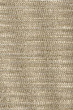 Odawa Moccasin (12227-102) – James Dunlop Textiles | Upholstery, Drapery &…