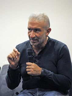 SUNY Polytechnic Institute head Alain Kaloyeros outlines plans for Albany, New York area - Albany Business Review