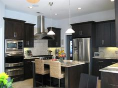 5815 Mapleshade Lane, Dallas, TX 75252 Home for Sale | houses.net