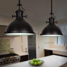 Aliexpress.com: Comprar Hierro industrial bar balcón aisle araña tienda de ropa lámpara de la decoración de la personalidad sencillo restaurante de lámpara de la lámpara fiable proveedores en EA Modern lighting