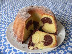 Doughnut, Cupcakes, Cooking, Pastries, Food, Kitchen, Cupcake Cakes, Tarts, Essen