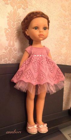 Мои испаночки две Даши, Кэрол и Кристи Paola Reina / Paola Reina, Antonio Juan и другие испанские куклы / Бэйбики. Куклы фото. Одежда для кукол