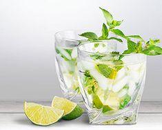 Le REGIME CITRON pour perdre du poids en 5 jours  Lire la suite /ici :http://www.sport-nutrition2015.blogspot.com