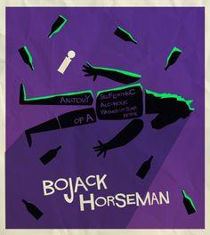 BoJack Horseman (@BoJackHorseman) on Twitter