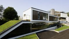 Apartments | ArchDaily, page 31