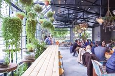 9 Must-Visit Cafes in Hanoi - Global Gal
