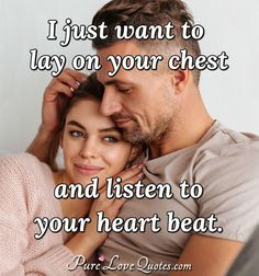 Good Morning Boyfriend Quotes, Boyfriend Quotes For Him, Love My Husband Quotes, Good Morning Quotes For Him, Love You Quotes For Him, Love Yourself Quotes, Good Morning Couple, Boyfriend Messages, Love You Forever Quotes