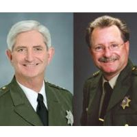More Sheriffs are Balking at Helping Obama Administration Jail Noncitizens