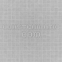 coastermatic.com