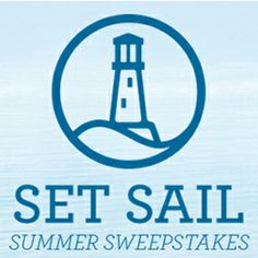 Enter the Lands' End Set Sail Sweepstakes for a chance to win $2,000 plus a trip for 4 to the Florida Keys.