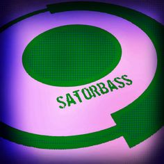 Listen to Satorbass - Static by sat-p-m on the artist union!