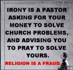 Agnostic Quotes, Religion Quotes, Agnostic Beliefs, Atheist Humor, Sky Daddy, Deism, Losing My Religion, Cartoon Jokes, Strong Quotes