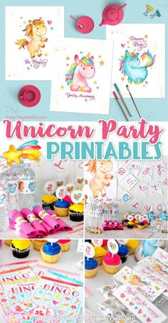 Come see over 100 free printables AND visit my store for more... including planners, candy bar wrappers, LDS Printables and more!