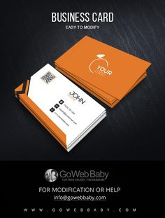 Business card jewelry store for website marketing business card business card for footwear store reheart Gallery