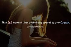 relationship quotes   sad, girl, love, relationship, quotes - inspiring picture on Favim.com