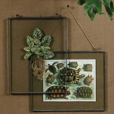 Inspired by California living and architecture our Urban Tree House Collection develops many one-of-a-kind decorative accessories, recycling products destined for landfills and transforming them into amazingly unique home and garden. 5x7 Frames, Frames On Wall, Wall Frame Set, Sugarboo Designs, Unique Wall Decor, Iron Wall, Photo Displays, Decorative Accessories, Wall Mount