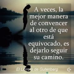28 Ideas For Quotes Deep Feelings Spanish Spanish Inspirational Quotes, Spanish Quotes, Positive Phrases, Motivational Phrases, Positive Life, Happy Quotes, Me Quotes, Funny Quotes, Gods Love Quotes