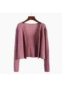 Shop the Knitwear Edit sale for a limited time only Bell Sleeves, Bell Sleeve Top, Dusty Pink, Rib Knit, Knitwear, Knitting, Casual, Shopping, Tops