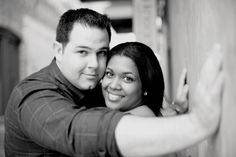 Any Interracial Couples out there? :  wedding african americanwhite americanindian interracial Re22