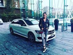 Margaux. .... ma chipie de Genève lol  #MDPE #MichelDuong  #nyc #me #smile #follow #unexpectedshooting  #photooftheday #france #love #girl #beautiful #happy #lifestyle #instadaily #igerslyon #fitnessgirls #travelling  #fashiongram #fashionblogger #EmiratesCabinCrew #mode #modelling #photoshoot #frenchgirls #friends #mydubai